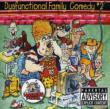 Dysfunctional Family Comedy 2