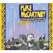 Pure Mccartney (+DVD)