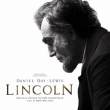 Lincoln Original Motion Picture Soundtrack