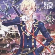 Chaos Joutou!Dare Toku?Ore Toku!Reanime Song Collection-Boys Side-