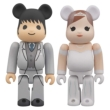 BE@RBRICK GREETING WEDDING 3