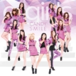 CANDY SMILE (+DVD)