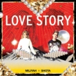 Love Story (+DVD)[First Press Limited Edition]