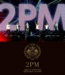 2PM ARENA TOUR 2011 REPUBLIC OF 2PM (Blu-ray)