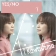 Yes/No / T