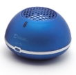 Bluetooh Speaker / u[