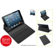 BluetoothL[{[h U[P[X For Ipad Mini [Mk6000-bk]