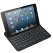 BluetoothL[{[h A~P[X For Ipad Mini [Mk7000-bk]