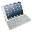BluetoothL[{[h A~P[X For Ipad Mini [Mk7000-wh]