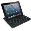 BluetoothL[{[h X^ht^A~P[X For Ipad(3)/ Ipad2