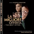 La Migliore Offerta (The Best Offer)