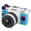 Pentax Q10 G@QIf Type00: C