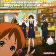 Tamako Market Soundtrack Album