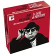 Le Sacre Du Printemps-100th Anniversary Collectors Edition: Stravinsky / Etc