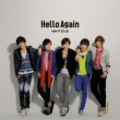 Hello Again [Standard Edition]