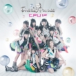 C.P.U !? [CD+DVD Edition]
