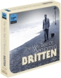 The Very Best of Benjamin Britten (3CD)