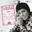 Fassbaender: The Great Lieder Recordings