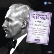 Toscanini / Bbc So: The Complete Hmv Recordings