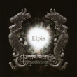 Elpis