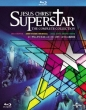 Jesus Christ Superstar Special BOX [First Press Limited Edition]