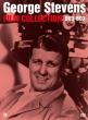 George Stevens Film Collection Dvd-Box