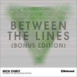 Between The Lines (Bonus Edition)