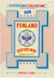 HYSTERIC MINIiqXebN~jj FUNLAND } 2013