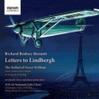 Letters to Lindbergh -Choral Works : C.Bell / NYCos National Girls Choir