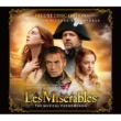 Les Miserables: Highlights From The Motion Picture Soundtrack -Deluxe Edition