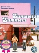 Summers x Summers DVD-BOX (16 17)