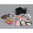 Definitive Boxset [Encore Press]