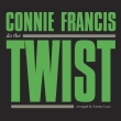 Do The Twist Connie Francis
