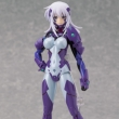figma Muv-Luv Alternative Total Eclipse Cryska Barchenowa