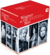 Wagner at the MET -Legendary Performances from the Metropolitan Opera (25CD)