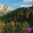 Symphony No.5 : Maazel / Vienna Philharmonic