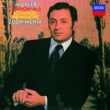 Symphony No.5 : Mehta / Los Angeles Philharmonic