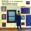 Pictures at an Exhibition, etc : Ansermet / Orchestre de la Suisse Romande (1959)
