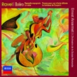 Bolero -Orchestral Works : Ansermet / Orchestre de la Suisse Romande