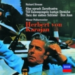 Also Sprach Zarathustra, Don Juan, Till Eulenspiegel : Karajan / Vienna Philharmonic