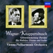 Orchestral Music : Knappertsbusch / Vienna Philharmonic