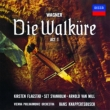 Die Walkure(Act.1): Knappertsbusch / Vienna Philharmonic, Flagstad, Svanholm, Van Mill