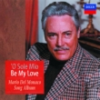 Mario Del Monaco Song Album -Italian Songs & Song for You