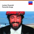 Pavarotti Favorite Songs