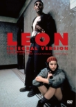 Leon: Version Integrale