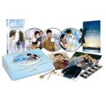 The Twilight Saga: Breaking Dawn Part 2 Premium BOX [10,000 Set Limited]