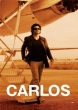 Carlos