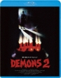 Demons 2