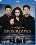 The Twilight Saga: Breaking Dawn Part2