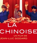 La Chinoise